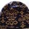 Купить Шапка бини на весну, Шапки, Головные уборы, Аксессуары ручной работы. Мастер   (gulnaz) . женская шапка