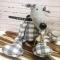 Купить Дружелюбный пес, Собаки, Зверята, Куклы и игрушки ручной работы. Мастер Елена Ковалева (ElenaBY) .