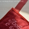 Купить Подарок маме Фартук для кухни из льна с вышивкой Любимой маме, Персональные подарки, Подарки к праздникам ручной работы. Мастер Мария Басова (embstory) .
