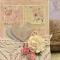 Купить Любовь, Открытки для женщин, Открытки ручной работы. Мастер Екатерина Гонжал (KateGonzhal) . подарок любимой