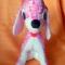 Купить выкройка мягкой игрушки Собачка, Собаки, Зверята, Куклы и игрушки ручной работы. Мастер елена соколова (elena169) . зверята