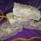 Купить Натуральное мыло Горная Лаванда, Травяное, Мыло, Косметика ручной работы. Мастер   (CONLI) . эфирное масло