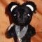 Купить Малыш медвежонок Бруно, Мишки, Мишки Тедди, Куклы и игрушки ручной работы. Мастер Ольга Колдомаева (4lapka) . тедди