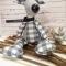 Купить Дружелюбный пес, Собаки, Зверята, Куклы и игрушки ручной работы. Мастер Елена Ковалева (ElenaBY) . подарок ребенку