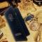 Купить Чехол-книжка на телефон из натуральной кожи с персонализацией, Кожанные, Чехлы, сумочки, Для телефонов, Сумки и аксессуары ручной работы. Мастер Дмитрий Дербенев (gr-podarkin) . чехол книжка для телефона