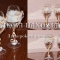 Купить Бокалы ручной работы, Свадебные бокалы, Свадебные аксессуары, Свадебный салон ручной работы. Мастер Марина Петрова (Margret) . свадебные бокалы