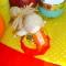 Купить Славянская кукла На счастье, Народные куклы, Куклы и игрушки ручной работы. Мастер Анастасия Миротворцева (Lukovka) . кукла оберег