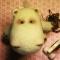 Купить Benjamin, Другие животные, Зверята, Куклы и игрушки ручной работы. Мастер Юлия Карминова (Gottin) . бегемоты