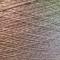 Купить Лен розовое какао, Промышленная, Пряжа, Вязание ручной работы. Мастер Елена Кружевница (perevit) .