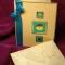 Купить Мини-открытка Солнце, Открытки на все случаи жизни, Открытки ручной работы. Мастер Лидия Самсонова (Samlidandra) . открытка к празднику