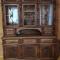 Купить Стол резной, Для дома и интерьера ручной работы. Мастер Игорь Кушнир (gosha64) .
