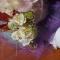 Купить Кукла Тильда, Куклы Тильды, Куклы и игрушки ручной работы. Мастер Ольга Толстых (OLGAandTOYS) . авторская кукла