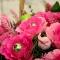 Купить Розы для принцесски, Букеты из конфет, Букеты, Цветы и флористика ручной работы. Мастер Екатерина Кулабухова (Katymade) . розовый букет