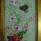 Купить Картина для подруги, Картины и панно ручной работы. Мастер Надежда Варварина (varvarenoc) . картины и панно
