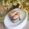 Купить Мыло Мыльная фантазия, Сладости, Мыло, Косметика ручной работы. Мастер Анна Шустова (Ashustova) . мыло натуральное