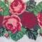 Купить композиция Розы, Картины цветов, Картины и панно ручной работы. Мастер Татьяна Клемина (strawberrii) .