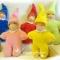 Купить Вальдорфская куколка Гномики, Вальдорфская игрушка, Куклы и игрушки ручной работы. Мастер Екатерина Васильева (vaseka) .
