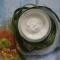 Купить Дневной крем Hollya на весну-лето для кожи от 28 лет, Крем, гель, сыворотка, Косметика ручной работы. Мастер   (CONLI) . защитный крем