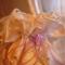 Купить Сумочка для невесты, Свадебный салон ручной работы. Мастер Мария Родионова (MeMariya) .