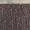 Купить вязаный коврик коричневый с бахромой, Ковры, Текстиль, ковры, Для дома и интерьера ручной работы. Мастер Татьяна Белкина (Povyazyshka) . коврик для спальни