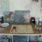 Купить Мозаичное панно ЗОЛОТАЯ ЛОШАДЬ, Животные, Картины и панно ручной работы. Мастер Игорь Рёхин (reha73) . мозаика