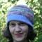Купить шляпка Дамочка из 30-х, Шляпы, Головные уборы, Аксессуары ручной работы. Мастер Татьяна Белкина (Povyazyshka) . женская шляпка