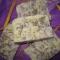Купить Натуральное мыло Горная Лаванда, Травяное, Мыло, Косметика ручной работы. Мастер   (CONLI) . naoh