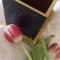 Купить Подставка Райские птички, Декупаж, Шкатулки, Для дома и интерьера ручной работы. Мастер Ольга Гурьянова (interoffice) .