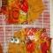 Купить Парное пано Две рыбы, Животные, Картины и панно ручной работы. Мастер Ксения Пищулина (Ksupy) . рыба