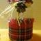Купить Баночка  Сладкий подарок, Новогодняя упаковка подарков, Новый год, Подарки к праздникам ручной работы. Мастер Людмила  (Lyudmila) .