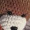 Купить Игрушка ручной работы, Мишки Тедди, Куклы и игрушки ручной работы. Мастер Екатерина Алимова (Kate-Alim) .