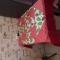Купить Скатерть на кухню в стиле печворк, Шитье ручной работы. Мастер Ирина Арутюнян (Ayris) . скатерть
