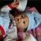 Купить Кукла реборн Серёжа, Куклы-младенцы и reborn, Куклы и игрушки ручной работы. Мастер Эмилия Аредакова (emmy) . реборн