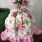 Купить кукла-грелка Баба на чайник, Народные куклы, Куклы и игрушки ручной работы. Мастер Любовь Акентьева (LubavaVN) . аксессуары для кухни