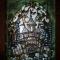 Купить Старая сказка, Блокноты, Канцелярские товары ручной работы. Мастер Лариса Воронова (Sateeulla) .