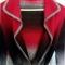 Купить Кардиган шерстяной, Кардиганы, Кофты и свитера, Одежда ручной работы. Мастер наталья мальцева (Tauranga) . вязаный свитер
