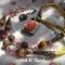 Купить Колье с медальоном-книгой, Смешанная техника, Колье, бусы, Украшения ручной работы. Мастер Наталия Головина (Rednblack) . книга