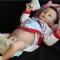 Купить Кукла реборн Серёжа, Куклы-младенцы и reborn, Куклы и игрушки ручной работы. Мастер Эмилия Аредакова (emmy) . кукла