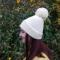 Купить вязаная шапка, Шапки, Головные уборы, Аксессуары ручной работы. Мастер марина богданова (marinochka) . вязаная шапка