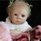 Купить Кукла реборн Карамелька, Куклы-младенцы и reborn, Куклы и игрушки ручной работы. Мастер Эмилия Аредакова (emmy) .