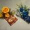 Купить Нямка, Букеты из конфет, Букеты, Цветы и флористика ручной работы. Мастер Екатерина  (Kanitell) . конфетный букет
