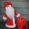 Купить Чудо-дед, Куклы и игрушки ручной работы. Мастер Ольга Кожухова (Gavrucha) .