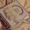 Купить Коробочка для денежного подарка, Персональные подарки, Подарки к праздникам ручной работы. Мастер Светлана Овчинникова (Ovelana) . подарок на день рождения