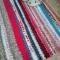 Купить помпонный коврик, Ковры, Текстиль, ковры, Для дома и интерьера ручной работы. Мастер Ольга Родионова (9190824913) .