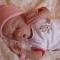Купить Кукла реборн Майя, Куклы-младенцы и reborn, Куклы и игрушки ручной работы. Мастер   (Tatyana) . реборн неорого