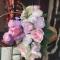 Купить Нежность, Подарочные наборы, Сувениры и подарки ручной работы. Мастер   (RosyotLany) . гофорированная бумага