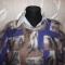 Купить Туника в стиле Бохо, Вязаные, Туники, Кофты и свитера, Одежда ручной работы. Мастер Надежда Зыбина (89293221436) . бохо стиль