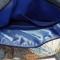 Купить Сумка женская Бабочки из джинсы и гобелена, Шитые, Повседневные, Женские сумки, Сумки и аксессуары ручной работы. Мастер Людмила Романюк (rluda79) .