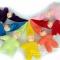 Купить Гномы - Вальдорфска кукла, Вальдорфская игрушка, Куклы и игрушки ручной работы. Мастер Екатерина Васильева (vaseka) .