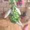 Купить Тильда гусь, Куклы Тильды, Куклы и игрушки ручной работы. Мастер Елена Беликова (Belka-Lenka) . детская игрушка